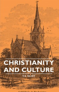 Christ-Culture