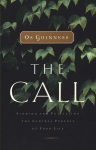 The Call-Guinness
