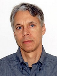 Mark Bauerlein