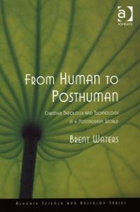 Human to Posthuman