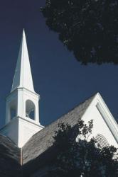 An Evangelical Manifesto