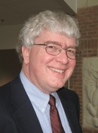 Ken Myers-4