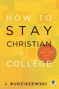 Staying Christian in College-2