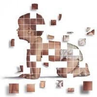 regulate-designer-babies_1