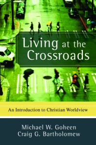 Living at Crossroads