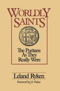 Worldly Saints