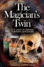 Magicians Twin