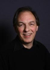 Steve Turner 2