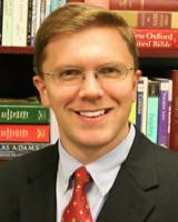 Justin Barnard