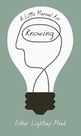 A Little Manual-Knowing--Meek