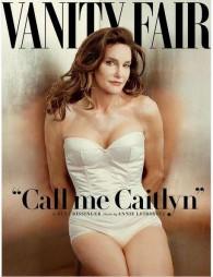 Jenner-Vanity Fair