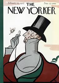 The New Yorker-4