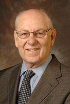 Robert Louis Wilken