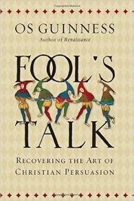 Fool's Talk--2