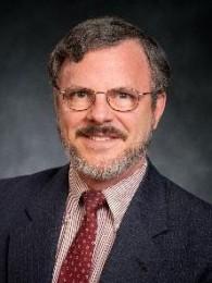 Kevin Vanhoozer